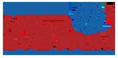 Megaeventum Logo